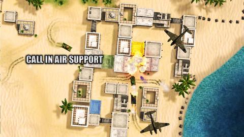 File:Air Strike.jpg