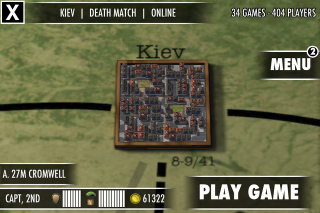 File:Kiev Map.PNG