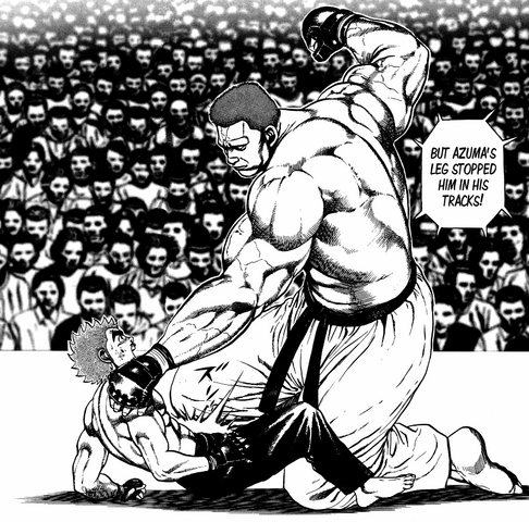 File:Koukou Tekken-den Tough v24p142-143.PNG