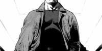 Kiryu Miyazawa