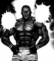 Koukou Tekken-den Tough v23p032