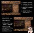 SWR-menu-en.jpg