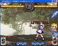 SquareRicochetLv4Bver.jpg