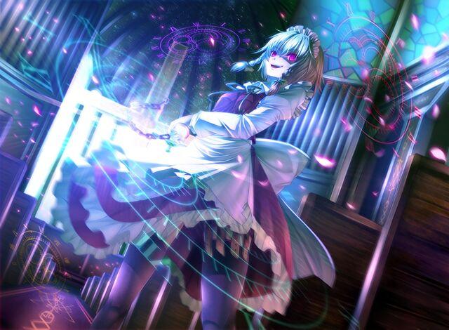 File:Izayoi Sakuya15.jpg