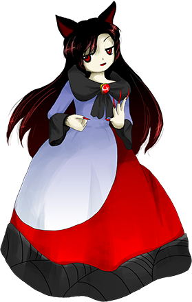 Archivo:Th14Kagerou.png