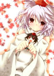 File:Aya and Momiji.jpg
