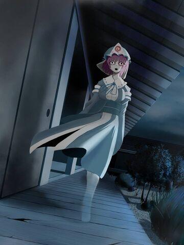 File:Yuyuko scary.jpg