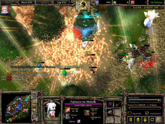 File:Dots gameplay.jpg