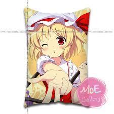 File:Flandre 10 pillow.jpg