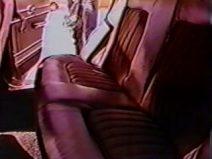 File:1972 3 4.jpg