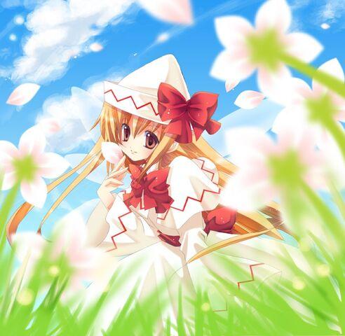 File:Spring Spring Spring.jpg