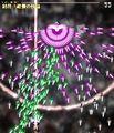 Thumbnail for version as of 08:23, September 5, 2010