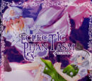 東方更紗歌集 Eclectic Phantasm