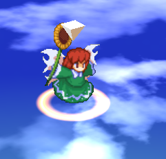 File:Sunfairy.png