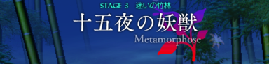 File:384px-Th14Stage3Title.png