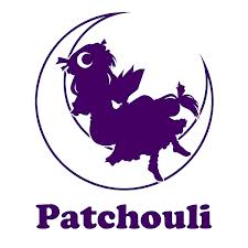 File:Patchouli 72.jpg