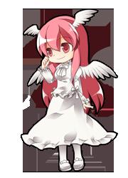 Koakuma Angel