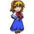 Touhoudex Alice