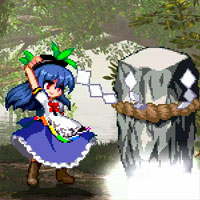 File:Tenshibigkeystone.jpg