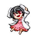 File:Touhoudex Advent Tewi.png