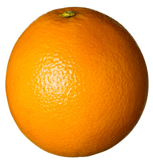 File:Orange1.jpg