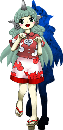 File:Th16Aunn.png