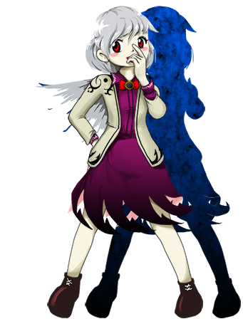 File:TH15sagume.png