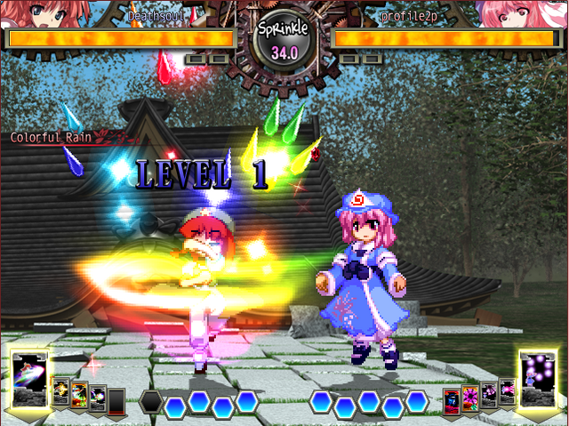 File:UNL Meilingskill3.png