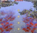 Phantasmagoria of Flower View: Komachi Onozuka's Spell Cards