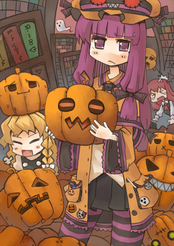 File:Patchouli Halloween.png