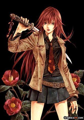 File:Sword anime girl.jpg