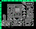 Thumbnail for version as of 20:16, April 22, 2013