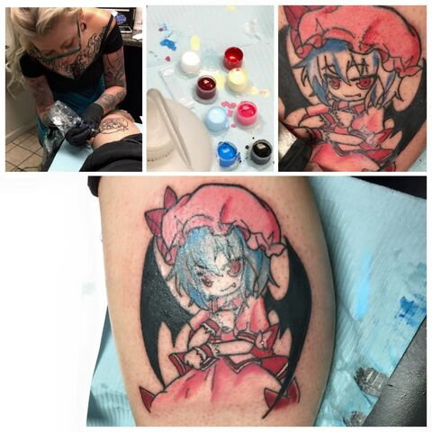 File:Remilia tattoo.jpg
