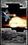 File:Utsuho Skill01.png