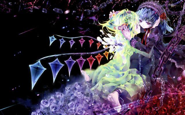 File:Colourful-anime 00356675.jpg