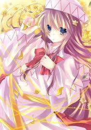 File:Lily 8.jpg