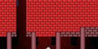 Super Marisa World: World 4 Secret Exits