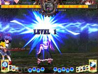 UNL Ikuskill3screenshot
