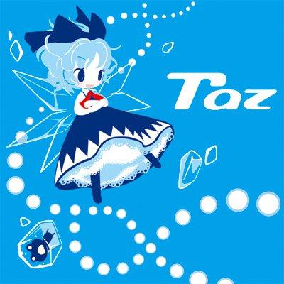 File:Taz Cover.jpg