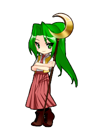File:Mima Mion.png
