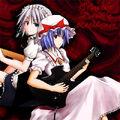 Thumbnail for version as of 22:14, September 2, 2010