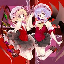 File:Scarlet sisters 3.jpg