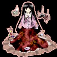 File:Kaguya003.png