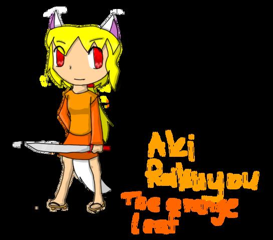 File:Aki Rakuyou.png