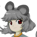 Nazrin-ico.png