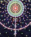 Thumbnail for version as of 08:36, September 5, 2010