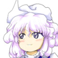 Letty-ico.png