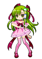 File:Sanae Idol.png