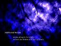 Thumbnail for version as of 04:33, November 3, 2007