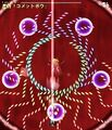 Thumbnail for version as of 06:12, September 5, 2010
